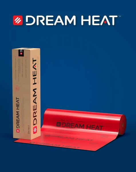 Folia Dream Heat