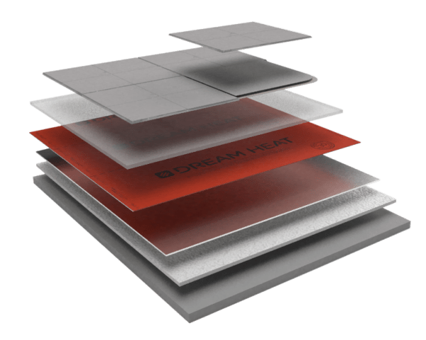 Kafle warstwy NEW-3